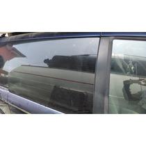 Vidrio Cristal De Puerta Corrediza Dodge Grand Caravan 2001