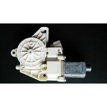 Motor Elevador Vidrio Lado Chofer Eléctrico Mercedes Benz