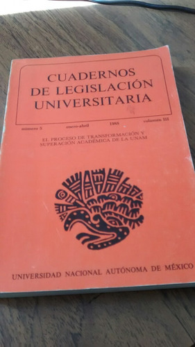 legislacion de medios: