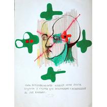 Segundo Planes Descubrimiento Arte Cubano 1990