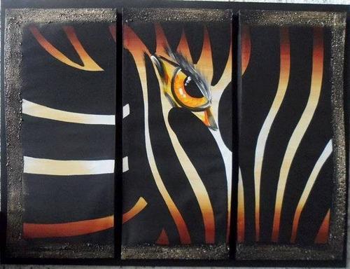 Cuadros al oleo abstractos minimalistas y modernos 155 - Cuadros abstractos minimalistas ...