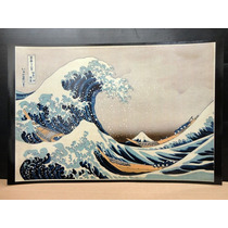 Colección De 5 Posters Pinturas Arte Antiguo Clásico Japones