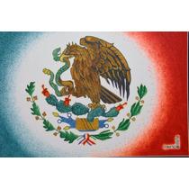 Cuadro De Puntillismo México