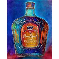 Cuadros Pinturas Oleo Acrilico Arte Por Encargo Decoración