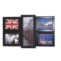 Cuadros Decorativos Collage, Ponemos Las Imagenes Que Quiera