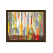 Cuadro París - Bodega De Muebles