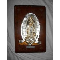 Virgen De Guadalupe M.in. Italiana