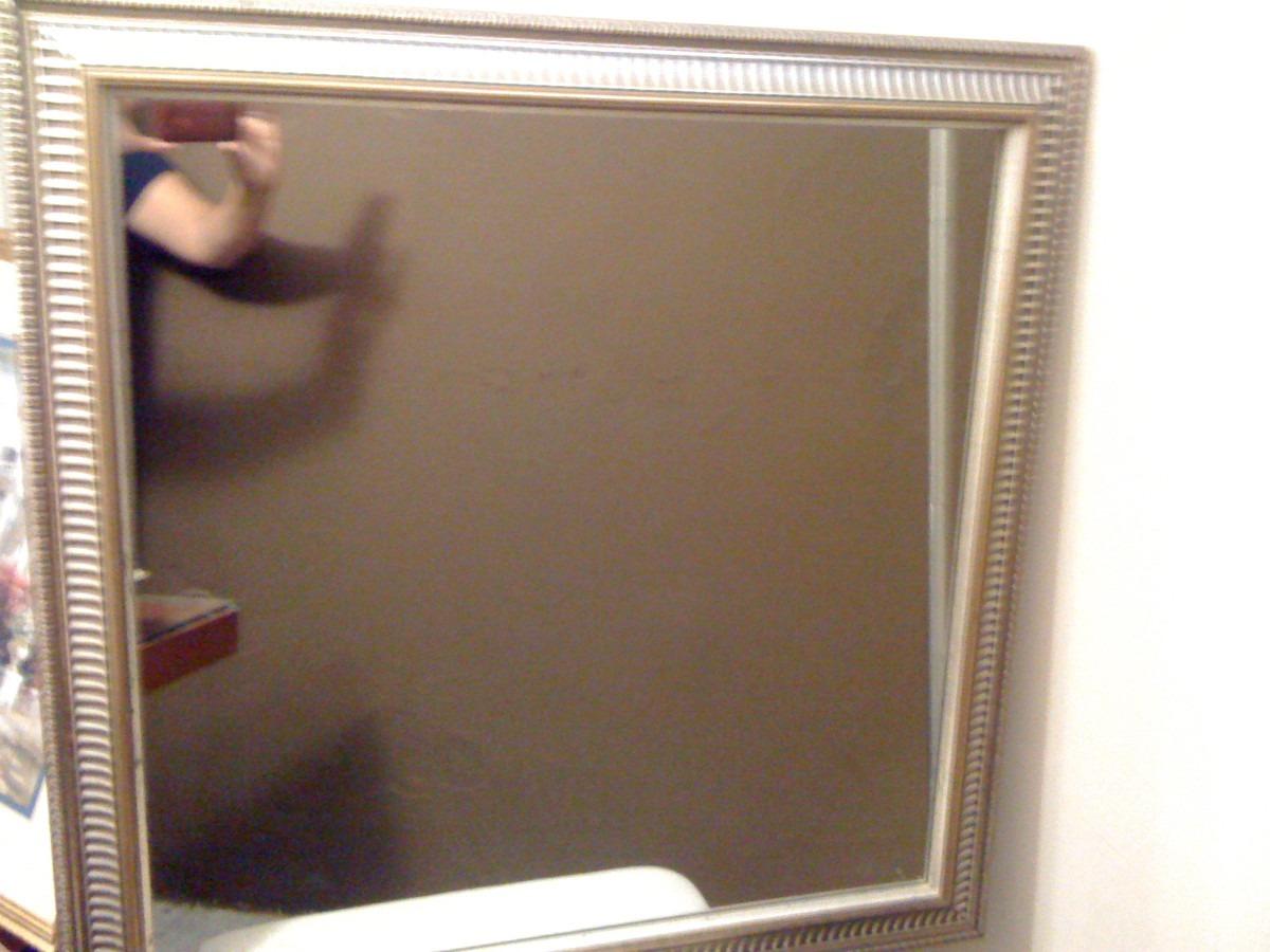 cuadros home interiors 500 00 en mercadolibre home favorite home interiors usa catalog home interiors