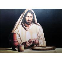 Bellas Litografías Religiosas En Medidas 50 X 70 Cm