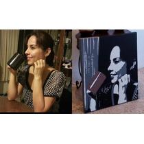 Pinturas Pop Art Personalizados