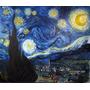 Pinturas Reproducciones Al Oleo, Replicas, Obras De Arte Mn4