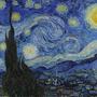 Replicas De Obras De Arte En Óleo - Da Vinci, Monet, Picasso
