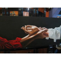 Catalogo Oleo, Pinturas, Reproducciones, La Mejor Calidad