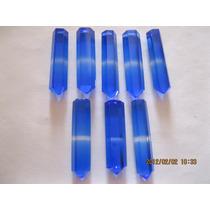 Cristales De Cuarzo Hidrotermico Op4