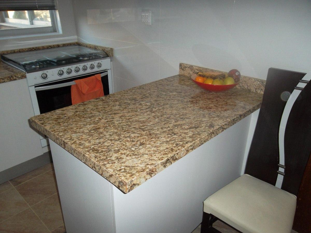 Cubiertas Para Baño Y Cocina  $ 15000 en MercadoLibre