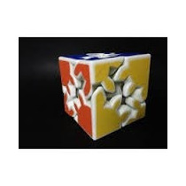 Cubo Rubik Quick Finger Gear Shift 2x2 Rompecabezas Puzzles