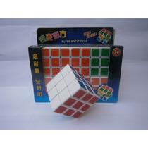 Cubo Rubik Veloz 3x3 Individual O Paquete De 6