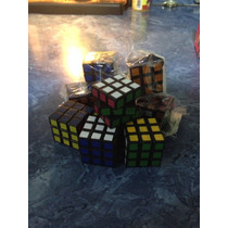 Cubo De Rubik El Mas Pequeño Del Mundo Envio Gratis