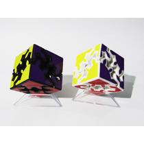 Cubo Rubik Gear Cube 2 X 2 X 2