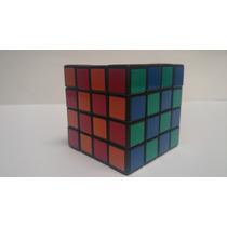 Cubo Rubik Shengshou 4x4x4