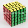 Cubo Rubik Lan Lan Velocidad 5x5x5 Última Generación.