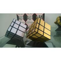 Cubo Rubik Mirror Shengshou