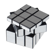 Cubo Rubik Shengshou Mirror Blocks