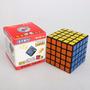 Cubo Rubik Shengshou 5x5x5