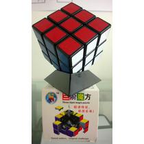 Cubo Rubik 3x3x3 Shengshou De Velocidad