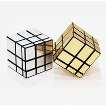 Cubo Mirror Shengshou 3x3x3