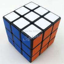 Cubo Rubik Shengshou Velocidad Y Competencia 3x3x3