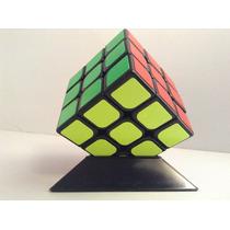 Cubo Rubik Yj Guanlong 3x3x3