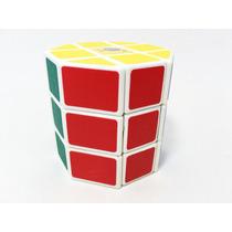 Cubo Rubick Octagono Speedcube