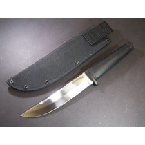 Cs20ph Cold Steel Cuchillo Outdoorsman Lite C/fnda