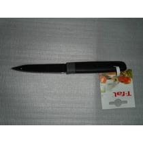 Cuchillo T-fal Para Cortar Vegetales