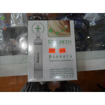 Ampolletas Salerm Biokera Protector Termica C-4 Piezas