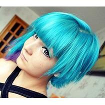Tinte P/ Cabello Manic Panic Atomic Turquoise Original