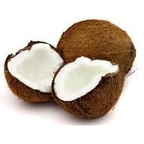 Aceite De Coco Natural Tratamiento Cabello Y Piel