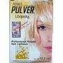 Primer Pulver Loquay 350 Gr