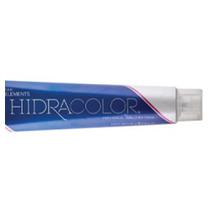 Tinte Hidracolor 90gr Incluye Peróxido