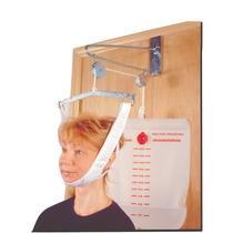 Cervical Rehabilitación Equipo De Traccion Op4