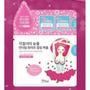 Aclarante De Axila Angel Factory 100% Original Coreano