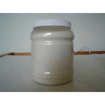 Clinoptilolita Activada Micronizada Zeolita Bote (200.00 Gr)