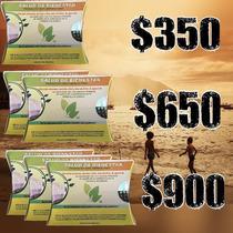 Semillas De Brasil 100% Original !!!