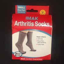 Calcetines Para Artritis Importados