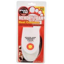 La Plantilla Del Zapato - 1 Par Hombres Mujeres Memory Foam