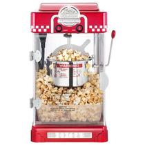 Maquina Para Hacer Palomitas Great Northern Popcorn