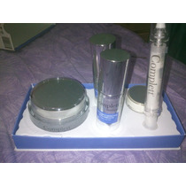Complett Medical Anti-arrugas, Facial, Envio Gratis