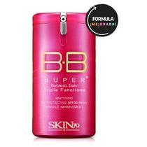 Nuevo Hot Pink Maquillaje Bb Cream Skin79 ¡formula Mejorada!