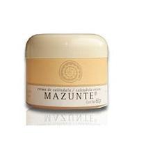 Crema De Calendula Mazunte 100% Orgànico